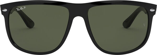 Ray-Ban BOYFRIEND 4147 image number null