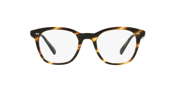 Oliver Peoples CAYSON 5464U image number null