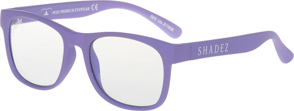 Shadez Digilasit Blue Ray Fuchsia SHZ 126 JUNIOR image number null