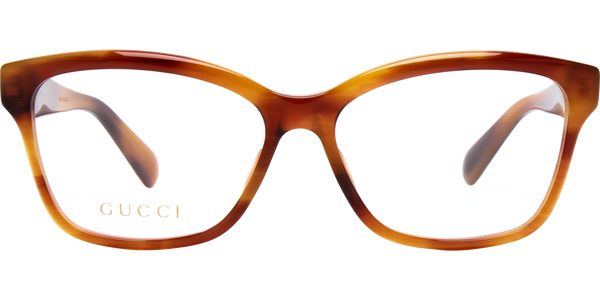 Gucci GG0798O image number null