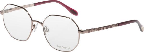 Pilgrim 6862 image number null