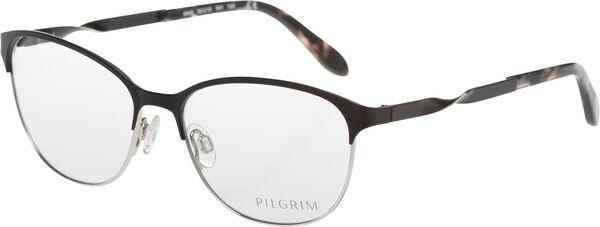 Pilgrim 6848 image number null
