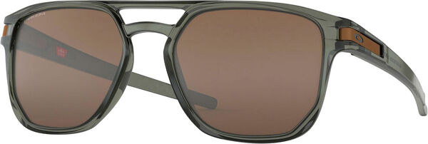 Oakley LATCH BETA 9436 image number null