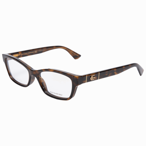Gucci GG0635O image number null