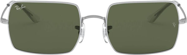 Ray-Ban 1969 image number null