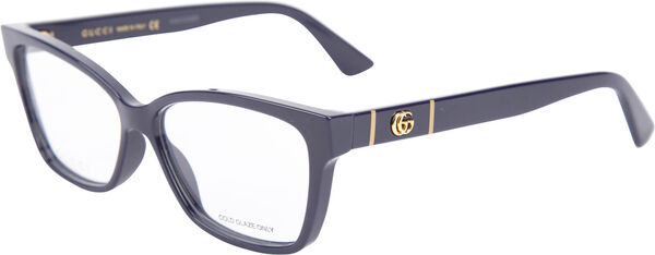 Gucci GG0634O image number null
