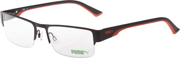 Puma 0033O image number null