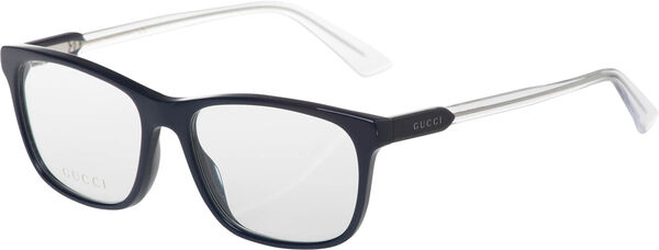 Gucci GG0490O image number null