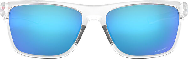 Oakley HOLSTON 9334 image number null