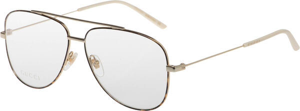 Gucci GG0442O image number null