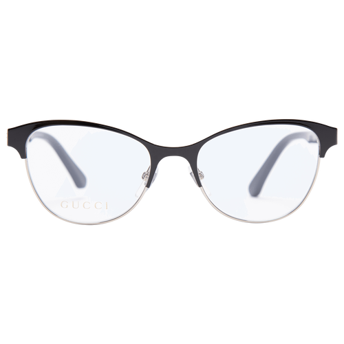 Gucci GG0718O image number null