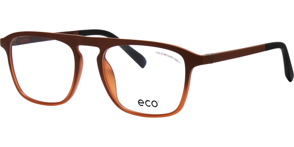 Eco Sarek image number null