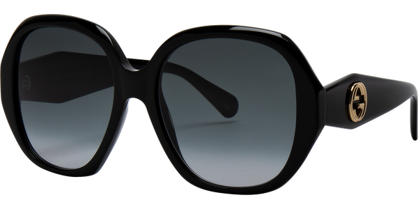 Gucci GG0796S image number null