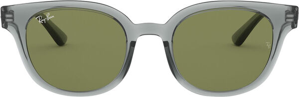 Ray-Ban 4324 image number null