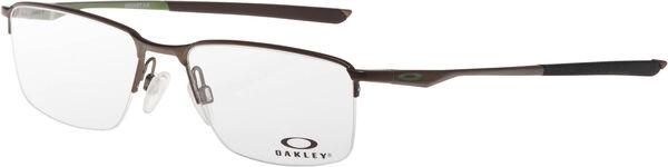 Oakley SOCKET 5.5 3218 image number null