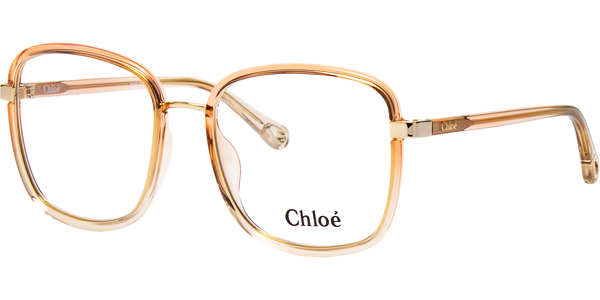 Chloe CH0034O image number null
