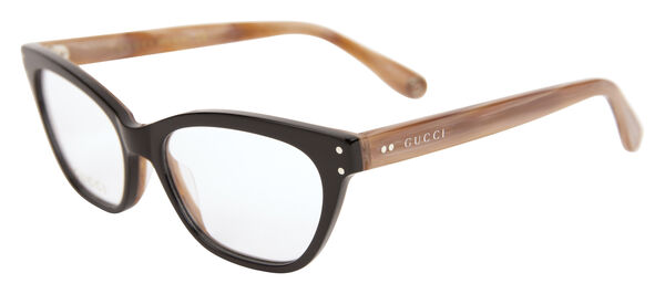 Gucci GG0570O image number null