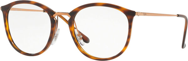 Ray-Ban 7140 image number null