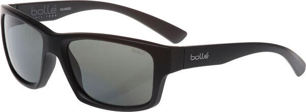Bollé Holman image number null