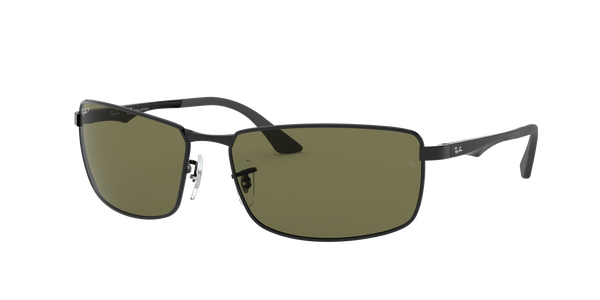 Ray-Ban 3498 image number null