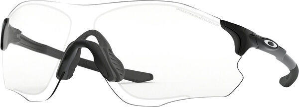 Oakley EVZERO PATH 9308 image number null