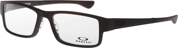 Oakley AIRDROP 8046 image number null