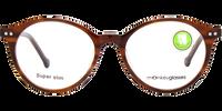Monkeyglasses Pax