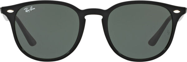 Ray-Ban 4259 image number null