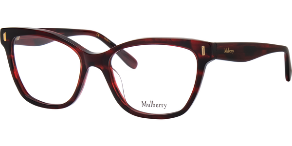 Mulberry VML123 image number null