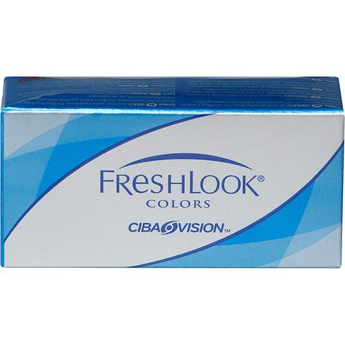 Freshlook Color image number null