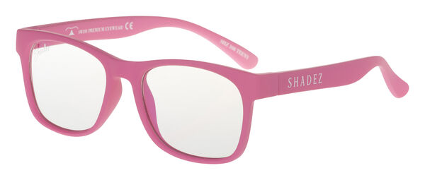 Shadez Digilasit Blue Ray Pink SHZ 108 TEENY image number null