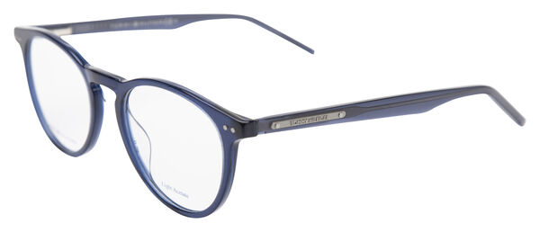 Tommy Hilfiger TH 1733 image number null