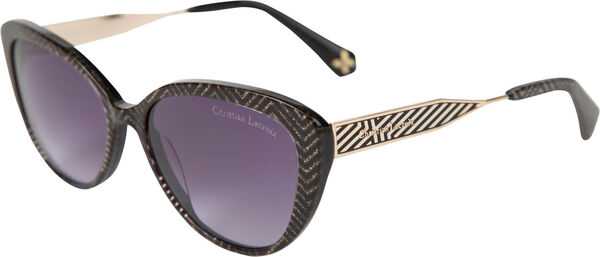 Christian Lacroix CL5082 image number null