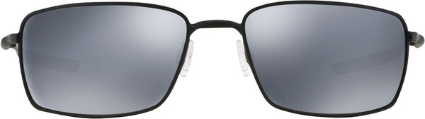 Oakley SQUARE WIRE 4075 image number null