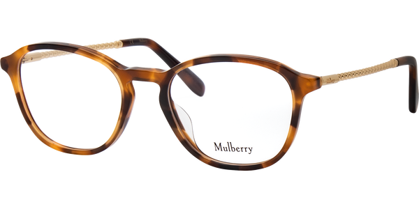 Mulberry VML126 image number null