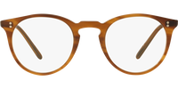Oliver Peoples O'MALLEY 5183