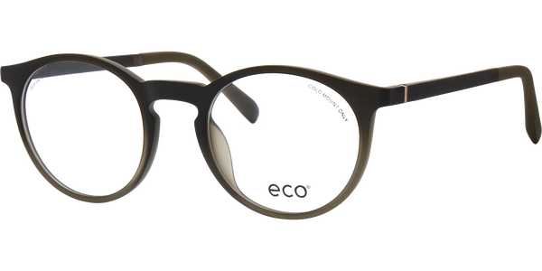 Eco Bryce image number null