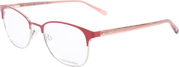 Tommy Hilfiger TH 1749 image number null