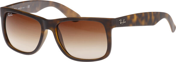 Ray-Ban Justin 4165 image number null