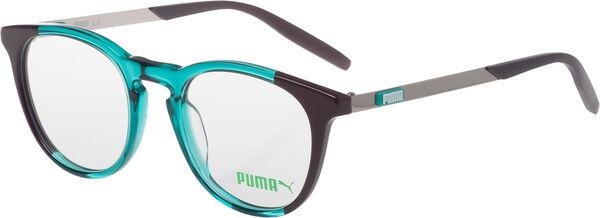 Puma PU0242O image number null