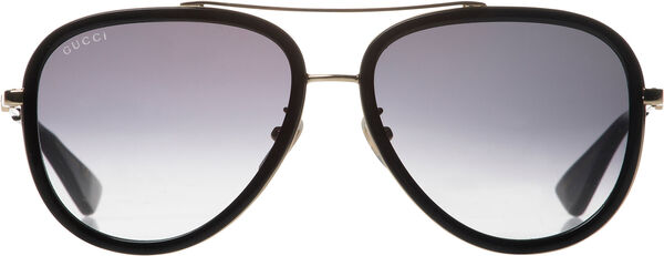 Gucci GG0062S image number null