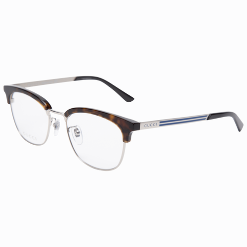 Gucci GG0698OA image number null
