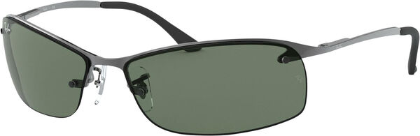 Ray-Ban 3183 image number null