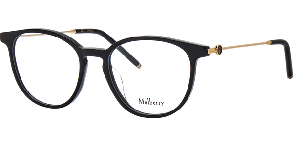 Mulberry VML103 image number null