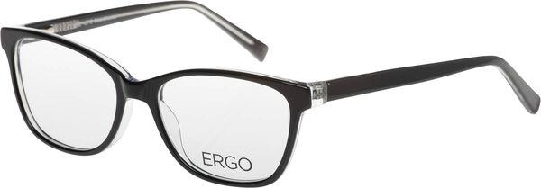 Ergo NPS +004 image number null