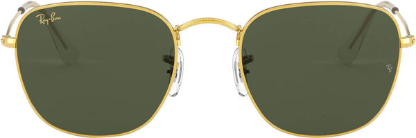 Ray-Ban 3857 image number null