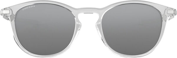 Oakley PITCHMAN R 9439 image number null
