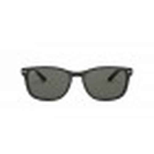 Ray-Ban 2184 image number null