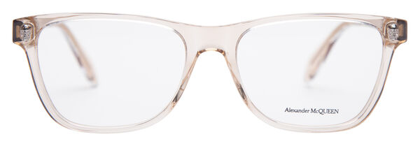 Alexander McQueen AM0248O image number null