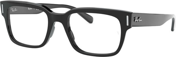 Ray-Ban 5388 image number null